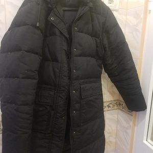 Swish Jeans Jackets & Coats - Parka Winter Coat